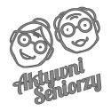 Grafika Projektu Aktywny Senior