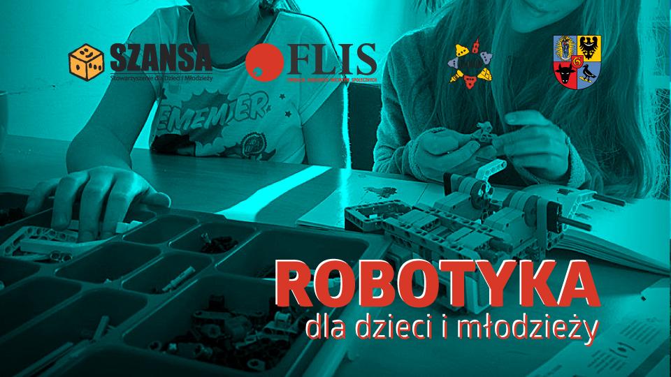 Plansza-960x540-ROBOTYKA-lego