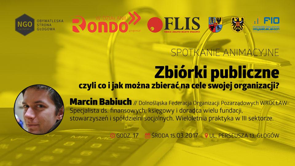 FLIS-Rondo-w-działaniu-animacja-zbiorki-publiczne-2017-03-15