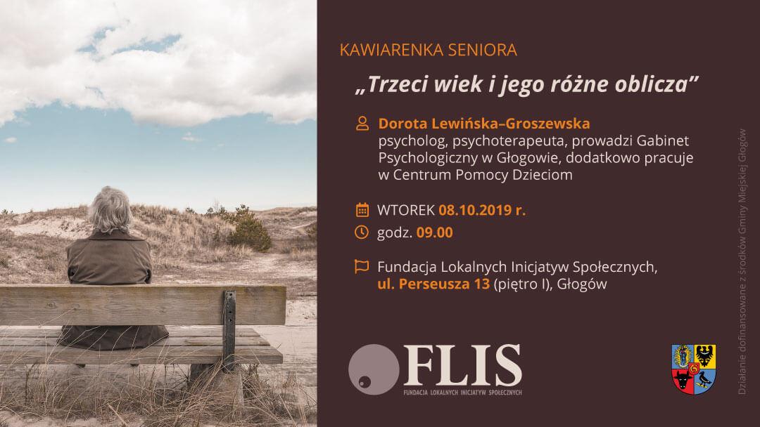 FLIS-2019-kawiarenka-seniora-Dorota-Lewinska-Groszewska-web